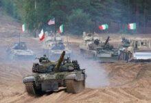 Guerra Fira No Leste Da Europa Synhejd9Tyk Image