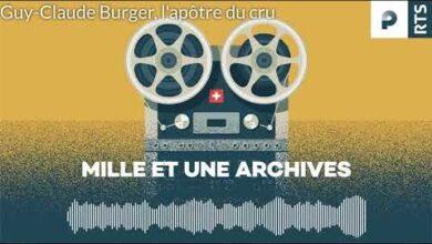 Guy Claude Burger Lapotre Du Cru Zp4Edvovysy Image