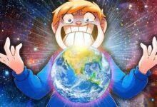 Ich Ubernehme Die Ganze Welt Plague Inc Evolved Tylu4Ifusvw Image