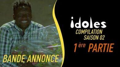 Idoles Les Compilations La 1Ere Partie De La Saison 2 La Bande Annonce Eb3Nqbiewl0 Image