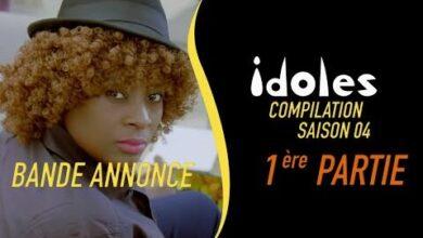 Idoles Les Compilations La 1Ere Partie De La Saison 4 La Bande Annonce Dgtrtnfrqp4 Image