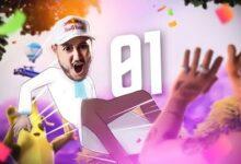 Ils Font Du Tennis Avec Mon Cadavre Sur Fortnite 1 Jip20Vkquum Image