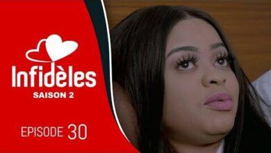 Infideles Saison 2 Episode 30 Vostfr Cuezojryfte Image