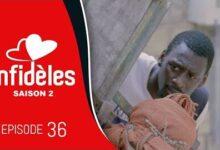 Infideles Saison 2 Episode 36 Vostfr Wunxvk24Lyc Image