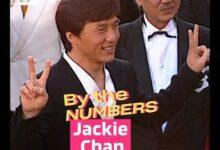 Jackie Chan Des Chiffres Et Des Anecdotes Hfbbemzi1Q4 Image