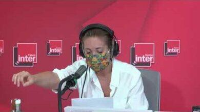 Jaime Beaucoup Didier Raoult Jen Ai Toujours Dit Du Bien Le Journal De 17H17 Li5Nawi83De Image
