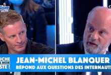 Jean Michel Blanquer Repond Aux Questions Des Internautes Et Des Chroniqueurs 4Edizgkfbge Image