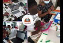 Journees Decouvertes Coding Et Robotique Chez Happy Coders Academy 63Nnywm5H2Q Image