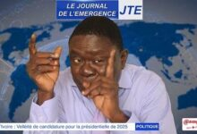 Jte Candidatures De Ouattara Bedie Et Gbagbo A La Presidentielle De 2025 Gbi De Fer Previent Mebuvddqxp8 Image