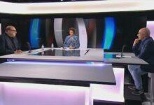 Julien Dray Je Voudrais Que Les Militants Ps Puissent Voter Trancher Sur La Candidate Bsftoobiw6C Image