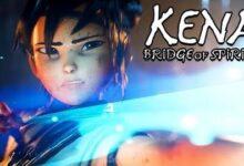 Kena Bridge Of Spirits Gameplay Deutsch Ps5 01 Die Welt Der Geister Zwwaxalj Jq Image