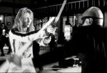 Kill Bill Volume 1 Affronter Les 88 Fous Clip Hd A 1Eofckpxg Image