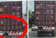 L Indiscipline Et Le Laxisme Facteur De La Recrudescence Des Accidents De Circulation Au Senegal P2Rzryx6Lji Image