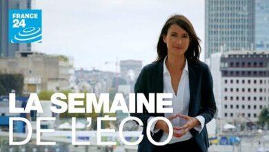 La Semaine De Leco Presentee Par Karina Chabour Adsiqzgjrg4 Image