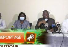 Le Cap Udd Dissous Les Militants Invites A Rejoindre Le Nouveau Parti En Creation De Laurent Gbagbo Xdz Lwaeefy Image
