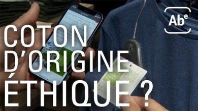 Le Coton De Nos Vetements Dorigine Ethique Abe Rts Obk0Muhlw84 Image