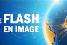 Le Flash De 15 Heures De Rti 1 Du 16 Septembre 2021 Xrj1Rzjetu Image