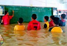 Les Pires Ecoles Au Monde 7Iutk6Qqpn8 Image