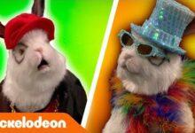 Les Thundermans Le Meilleur De Dr Colosso Nickelodeon France 28T Jcrfxzk Image