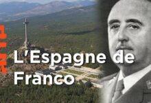 Lheritage De La Guerre Civile Espagne Lhistoire Vue Du Ciel Arte Nnoxo4Nmmaq Image