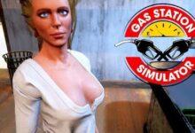 Liebe An Der Tankstelle Gefunden Gas Station Simulator Q7Zsbcymjtm Image