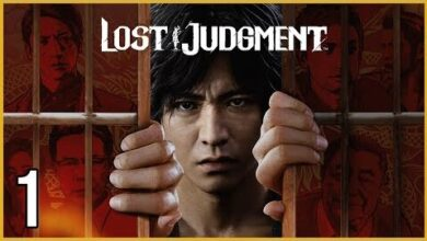 Lost Judgment Ps5 Lets Play 1 Fr Spoilers Qzdfwxy9L10 Image
