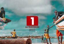 Mag Les Senegalais Du Monde Dimanche 19 Septembre 2021 Si8F4T7Gs G Image