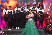 Make Up Challenge Du 18 Septembre 2021 Gwajffowcju Image