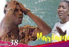 Mariama Saison 1 Episode 38 1Pudlwnpizs Image