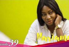 Mariama Saison 1 Episode 39 8Dc7P6F5Jny Image