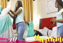 Mariama Saison 1 Episode 40 Wgqxxdmnuxg Image