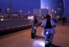 Montelier X Canela Te La Quite Official Video Omdbhdoif2I Image