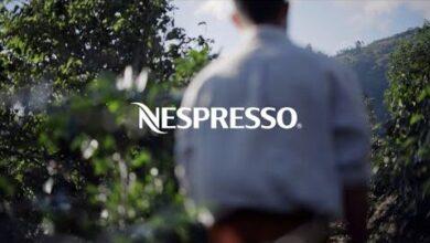 Nespresso Master Origin La Cumplida Refinada Cl 2Ar0Wgkhsl8 Image