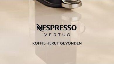 Nespresso Vertuo Koffie Heruitgevonden Maak Elk Moment Mooier Groot Of Klein Be 3Ljplnvl2I Image