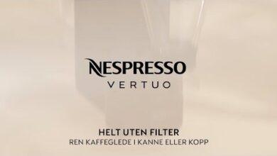 Nespresso Vertuo Next No Gw2Fcbnvwwg Image
