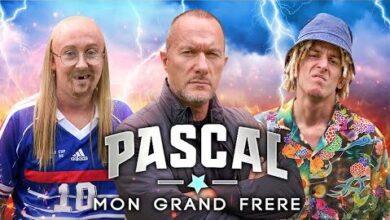 Pascal Mon Grand Frere 2 Le Monde A Lenvers Wve7Qjkyqki Image