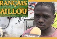 Prendre La Cle Des Champs Q5Nrww7Od5Y Image