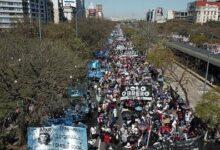 Protestos Sociais Em Plena Crise Governativa Zpmdteyzn4Y Image