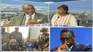 Protocole De Conakry Liniou Si Teunk Moy Btnlqfbak4W Image