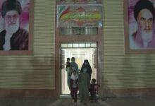 Refugies Afghans A La Frontiere Iranienne La Peur Dun Retour Force O France 24 Ccpivlso8Eo Image