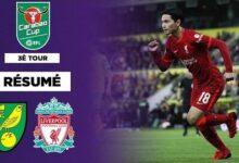 Resume Les Reds De Origi Et Minamino Dynamitent Norwich Ugv6Je4En6G Image
