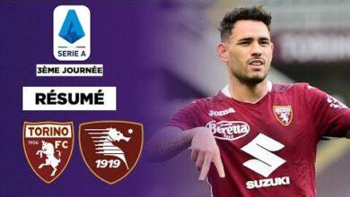 Resume Malgre Ribery Le Torino Atomise La Salernitana 4 0 Tn7Otacjeju Image