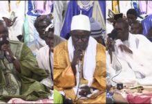 Safar 2021 A Mbour Khadim Gueye Khadim Kebe Cheikh Diop Mbaye P7 Mqe835M8 Image