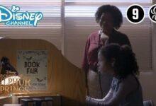 Secrets Of Sulphur Springs Terug Naar Het Begin Disney Channel Be Pnpuwkoopoq Image