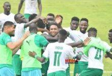 Senegal Roi Sans Couronne Coupe Du Monde Par 2 Ans Les Medailles De Reece James Volees Iknri8Cmtgs Image