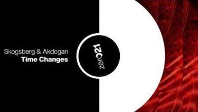 Skogsberg Akdogan Time Changes Itrpej7Z8Co Image