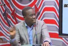 Subateel Touba Pape Assane Le President A Fait Un Meeting Gbojcm Iknk Image