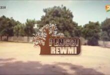 Suivez Pencci Rewmi Avec Tall Ngol Ngol Lundi 20 Septembre 2021 Tvhou10L4Xo Image