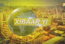 Suivez Xibaar Yi 13H Avec Seynabou Ndiaye Lundi 20 Septembre 2021 Ofcpgh0 0Cs Image