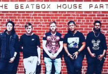 The Beatbox House Party September 17Th Live From New York City Mvvmwgooyj0 Image